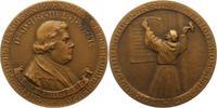 Bronzemedaille 1917 Reformation 400-Jahrfeier der Reformation 1917. Fle... 145,00 EUR  zzgl. 4,00 EUR Versand