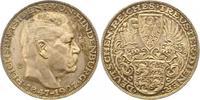 Silbermedaille 1928 Münchner Medailleure Goetz, Karl Winz. Kratzer, vor... 32,00 EUR  zzgl. 4,00 EUR Versand