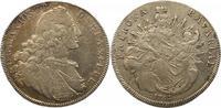 Madonnentaler 1764 Bayern Maximilian III. Joseph 1745-1777. Sehr schön ... 100,00 EUR  zzgl. 4,00 EUR Versand