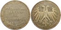 Doppelgulden 1848 Frankfurt-Stadt  Sehr schön - vorzüglich  95,00 EUR  zzgl. 4,00 EUR Versand