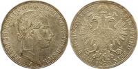 Taler 1859  A Haus Habsburg Franz Joseph I. 1848-1916. Sehr schön - vor... 135,00 EUR  zzgl. 4,00 EUR Versand