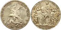 3 Mark 1913 Preußen Wilhelm II. 1888-1918. Winz. Kratzer, vorzüglich - ... 18,00 EUR  zzgl. 4,00 EUR Versand