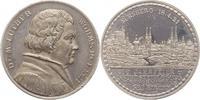 1921 Nürnberg-Stadt Rechenpfennige. Winz. Randfehler, vorzüglich - Ste... 20,00 EUR  zzgl. 4,00 EUR Versand