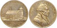 Silbermedaille 1817 Reformation 300-Jahrfeier der Reformation 1817. Sch... 65,00 EUR  zzgl. 4,00 EUR Versand