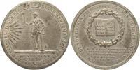 Zinnmedaille 1830 Reformation 300-Jahrfeier der Übergabe der Augsburger... 40,00 EUR  zzgl. 4,00 EUR Versand