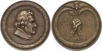 Silbermedaille 1917 Reformation 400-Jahrfeier der Reformation 1917. Vor... 165,00 EUR  zzgl. 4,00 EUR Versand