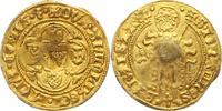 Goldgulden Gold  Hamburg, Stadt  Sehr schön +  775,00 EUR kostenloser Versand