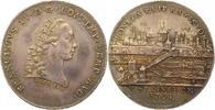 Taler 1793 Regensburg-Stadt  Prachtexemplar. Vorzüglich  675,00 EUR kostenloser Versand