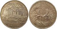 Medaille 1648 Münster-Der Westfälische Friede  Sehr schön +  575,00 EUR kostenloser Versand