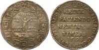 Wahrheitstaler 1598 Braunschweig-Wolfenbüttel Heinrich Julius 1589-1613... 485,00 EUR kostenloser Versand