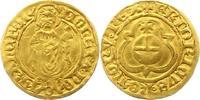 Goldgulden Gold 1451-1493 Frankfurt-kaiserliche und königliche Münzstät... 495,00 EUR kostenloser Versand
