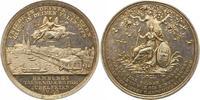 Silbermedaille 1803 Hamburg, Stadt  Schöne Patina. Fast Stempelglanz  175,00 EUR  zzgl. 4,00 EUR Versand