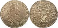 Taler 1659 Haus Habsburg Ferdinand III. 1637-1657. Sehr schön  425,00 EUR kostenloser Versand