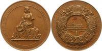 Bronzemedaille 1844 Brandenburg-Preußen Friedrich Wilhelm IV. 1840-1861... 45,00 EUR  zzgl. 4,00 EUR Versand
