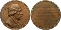 Bronzemedaille 25. November 1783 Astronomie Mathieu , Claude Louis Math... 75,00 EUR  zzgl. 4,00 EUR Versand