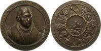 Bronzegussmedaille 1917 Reformation 400-Jahrfeier der Reformation 1917.... 175,00 EUR  zzgl. 4,00 EUR Versand