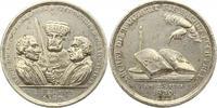 Sachsen. Zinnmedaille mit Kupferstift 1830 Reformation 300-Jahrfeier de... 45,00 EUR  zzgl. 4,00 EUR Versand