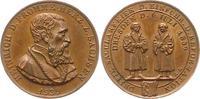 Dresden. Bronzemedaille 1839 Reformation 300-Jahrfeier der Reformation ... 65,00 EUR  zzgl. 4,00 EUR Versand