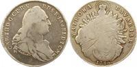 Madonnentaler 1786 Bayern Karl Theodor 1777-1799. Schön  25,00 EUR  zzgl. 4,00 EUR Versand