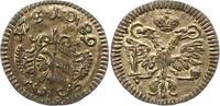 Pfennig 1789 Nürnberg-Stadt  Vorzüglich +  25,00 EUR  zzgl. 4,00 EUR Versand