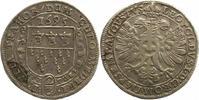 2/3 Taler 1695 Köln-Stadt  Sehr schön  195,00 EUR  zzgl. 4,00 EUR Versand