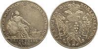 Taler 1761 Nürnberg-Stadt  Sehr schön  175,00 EUR  zzgl. 4,00 EUR Versand