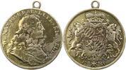 Taler 1755 Bayern Maximilian III. Joseph 1745-1777. Schön  22,00 EUR  zzgl. 4,00 EUR Versand