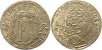 2/3 Taler 1679 Sachsen-Gotha-Altenburg Friedrich I. 1672-1680-1691. Seh... 185,00 EUR  zzgl. 4,00 EUR Versand