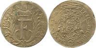 2/3 Taler 1679 Sachsen-Gotha-Altenburg Friedrich I. 1672-1680-1691. Win... 135,00 EUR  zzgl. 4,00 EUR Versand