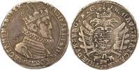 Taler 1620 Haus Habsburg Ferdinand II. 1619-1637. Sehr schön  375,00 EUR kostenloser Versand