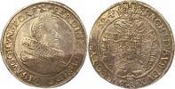 Taler 1624 Haus Habsburg Ferdinand II. 1619-1637. Sehr schön  295,00 EUR kostenloser Versand