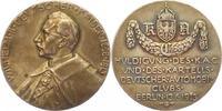 Silbermedaille 1913 Brandenburg-Preußen Wilhelm II. 1888-1918. Schöne P... 55,00 EUR  +  4,00 EUR shipping