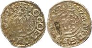1/24 Taler 1617 Rietberg-Grafschaft Johann III. von Ostfriesland 1601-1... 35,00 EUR  zzgl. 4,00 EUR Versand