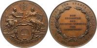 Österreich. Bronzemedaille 1 1883 Eisenbahn  Prachtexemplar. Stempelgla... 195,00 EUR  +  4,00 EUR shipping