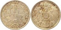 Mark 1893  D Kleinmünzen  Vorzüglich - Stempelglanz  85,00 EUR  +  4,00 EUR shipping