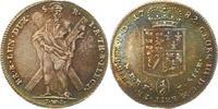 Ausbeute 1/6 Taler 1785 Braunschweig-Calenberg-Hannover Georg III. 1760... 95,00 EUR  zzgl. 4,00 EUR Versand
