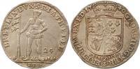 2/3 Taler Feinsilber 1740 Braunschweig-Calenberg-Hannover Georg II. 172... 95,00 EUR  zzgl. 4,00 EUR Versand