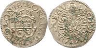 2 Albus 1685 Köln-Stadt  Fundbelag, vorzüglich  55,00 EUR  zzgl. 4,00 EUR Versand
