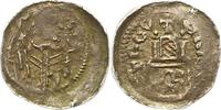 Denar  1242-1259 Trier-Erzbistum Arnold von Isenburg 1242-1259. Sehr sc... 85,00 EUR  zzgl. 4,00 EUR Versand