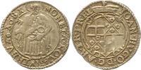 1681 Trier-Erzbistum Johann Hugo von Orsbeck 1676-1711. Schöne Patina.... 15,00 EUR  zzgl. 4,00 EUR Versand