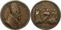 Bronzemedaille 1670 Italien-Kirchenstaat Vatikan Clemente X. 1670-1676.... 75,00 EUR  zzgl. 4,00 EUR Versand