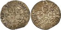 Albus 1515 Köln-Stadt  Sehr schön  38,00 EUR  zzgl. 4,00 EUR Versand