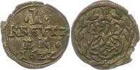 Kipper Kreuzer 1622 Frankfurt-Stadt  Kl. Schrötlingsfehler am Rand, seh... 50,00 EUR  zzgl. 4,00 EUR Versand