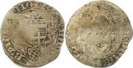 Weißpfennig u um 1419 Köln-Erzbistum Dietrich von Mörs 1414-1463. schön... 24,00 EUR  zzgl. 4,00 EUR Versand