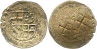 Schüsselpfennig 1515-1547 Köln-Erzbistum Hermann von Wied 1515-1547. Kl... 25,00 EUR  zzgl. 4,00 EUR Versand