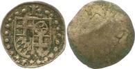 Schüsselpfennig 1515-1547 Köln-Erzbistum Hermann von Wied 1515-1547. Se... 27,00 EUR  zzgl. 4,00 EUR Versand