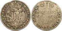 2 Mariengroschen 1764 Paderborn, Bistum Wilhelm Anton von Asseburg 1763... 22,00 EUR  zzgl. 4,00 EUR Versand