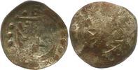 Münzvereinsschüsselpfennig 16 1609 Pfalz-Kurlinie Friedrich IV. 1592-16... 55,00 EUR  zzgl. 4,00 EUR Versand