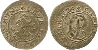 Kreuzer 1727 Pfalz-Kurlinie Karl Philipp 1716-1742. Sehr schön  12,00 EUR  zzgl. 4,00 EUR Versand