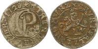 Kreuzer 1728 Pfalz-Kurlinie Karl Philipp 1716-1742. sehr schön  12,00 EUR  zzgl. 4,00 EUR Versand